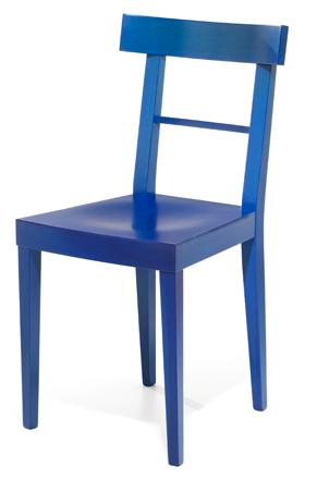 S3002-02080101-blue