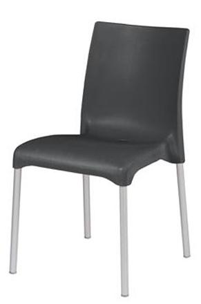 loungem bel gartenger te. Black Bedroom Furniture Sets. Home Design Ideas