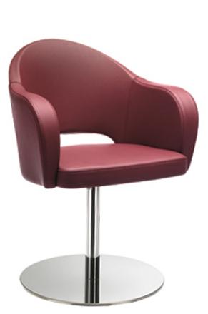 Contemporary Seats Moderne