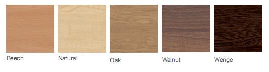 wood-finishes